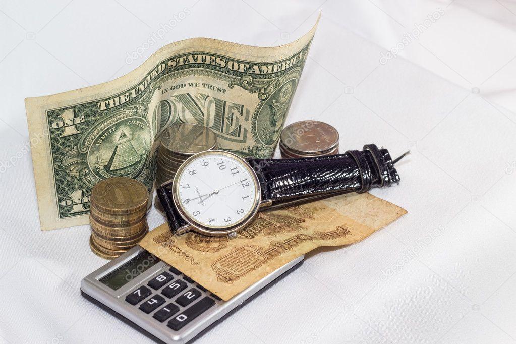 денег и время чтобы их потратить поздравление места
