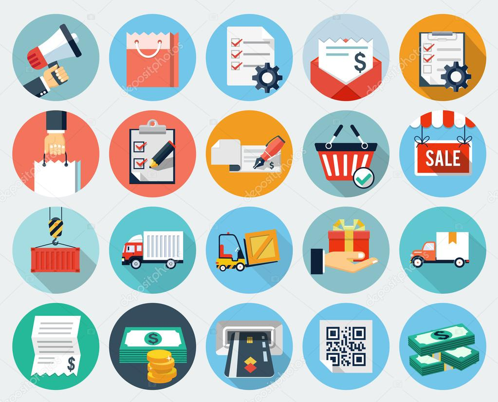 Unrivaled Ecommerce Fulfillment Services