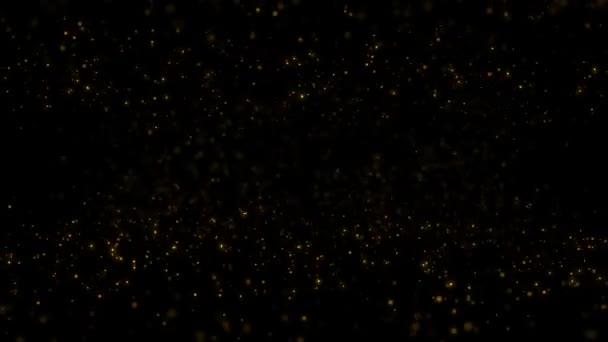 Abstraktní animované pozadí pohybu - Abstraktní animace pozadí částic. abstraktní pozadí pohybu grafiky vfx pozadí, abstraktní animace. Abstraktní pozadí smyčky pozadí abstraktní.