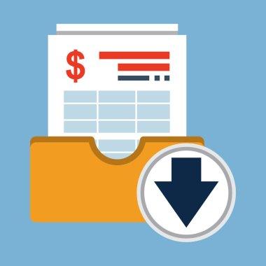 Invoice Archive