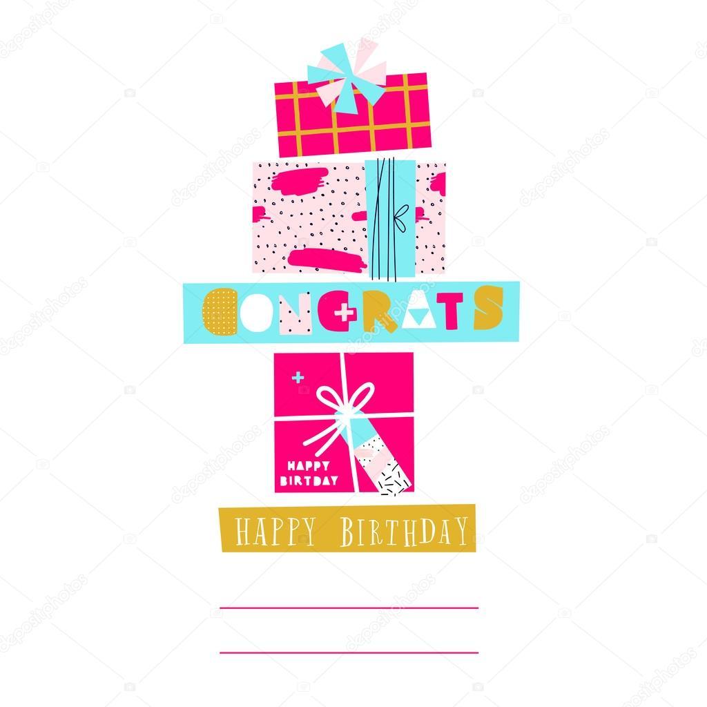 Invitaciones Para Cumpleaños Online Cumpleaños Divertidos
