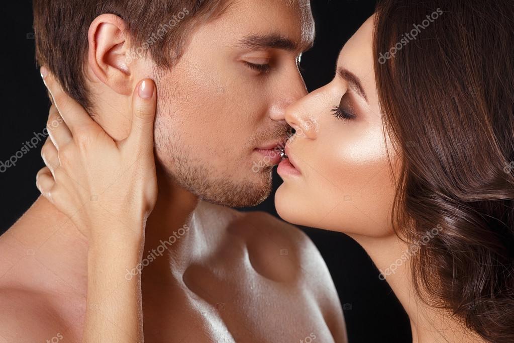 Photos sexy des couples indiens