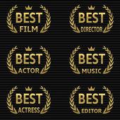 Legjobb Film díja