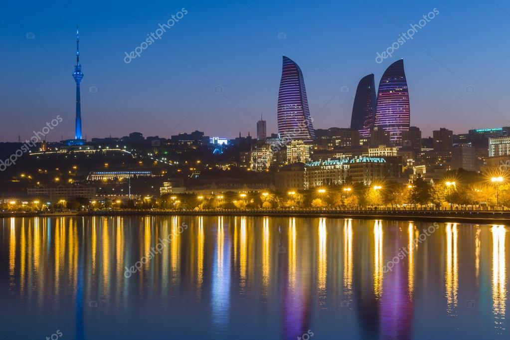 azerbaïdjan #hashtag