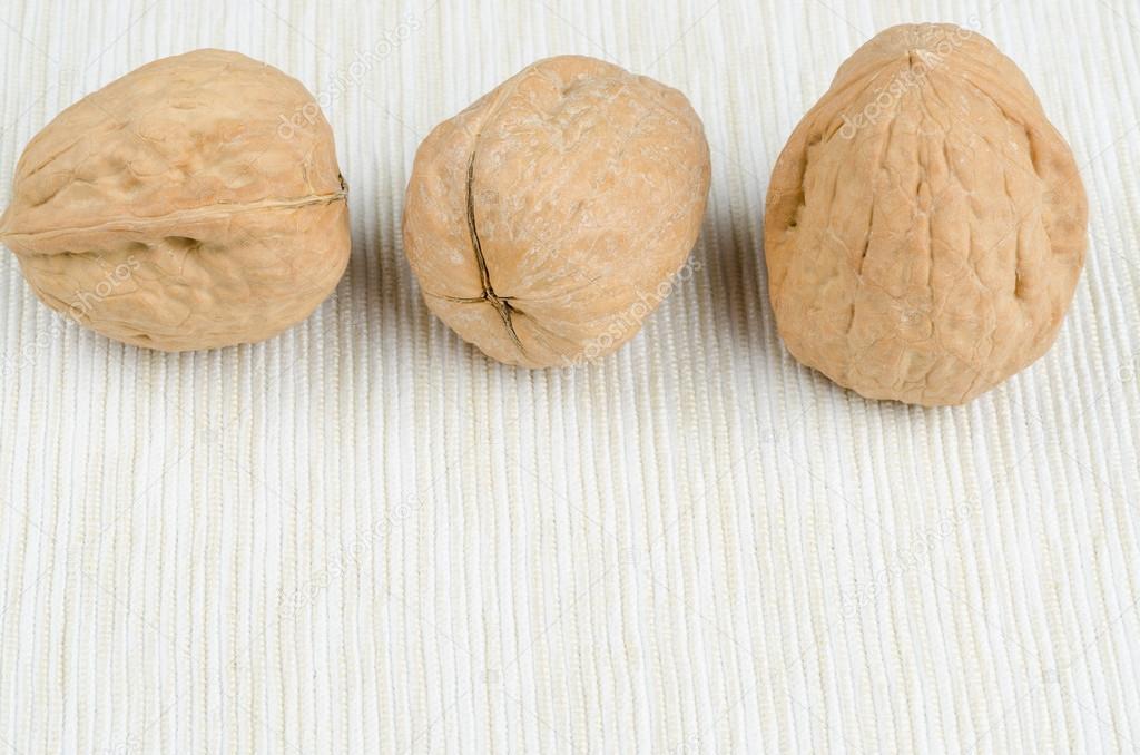 94 грецкий орех картинка