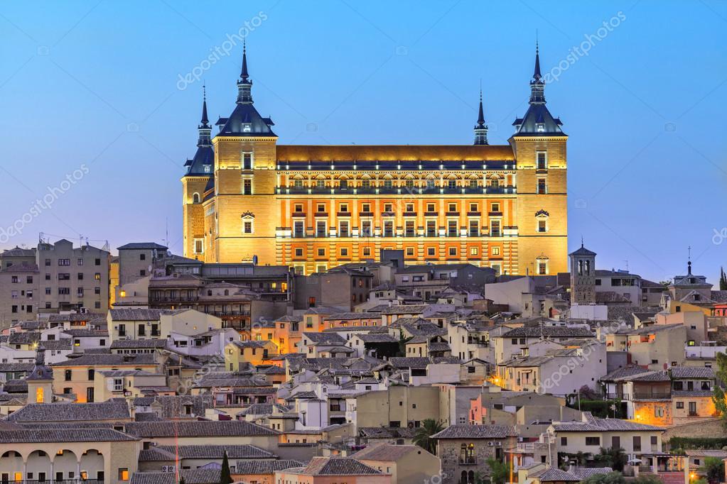 Resultado de imagen para Fotos de Toledo (España)