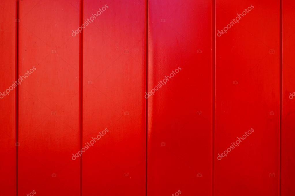 gros plan d 39 une porte ext rieure en bois photographie. Black Bedroom Furniture Sets. Home Design Ideas