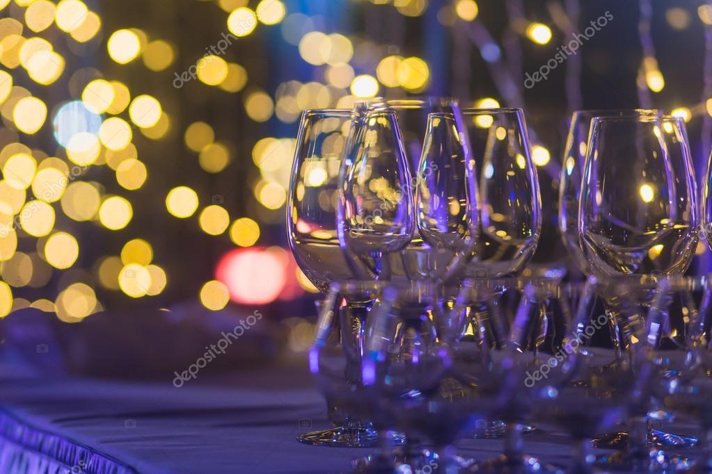 Piękny Wiersz Wiersz Inny Alkohol Kolorowe Koktajle Z Mięty