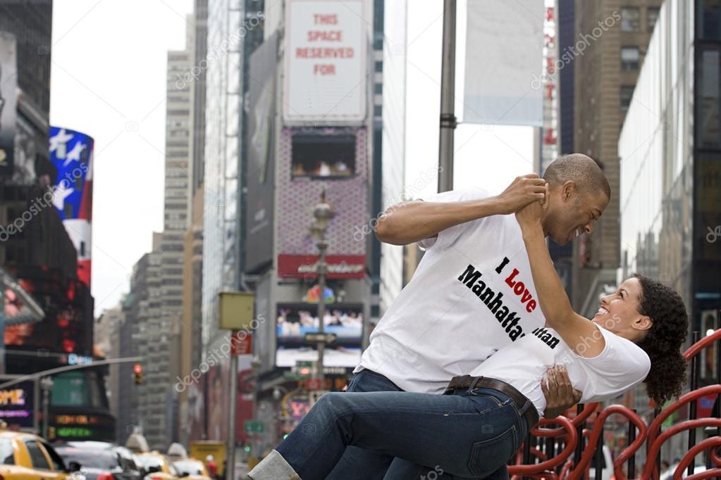 Τάιμς της Νέας Υόρκης είναι κουλτούρα