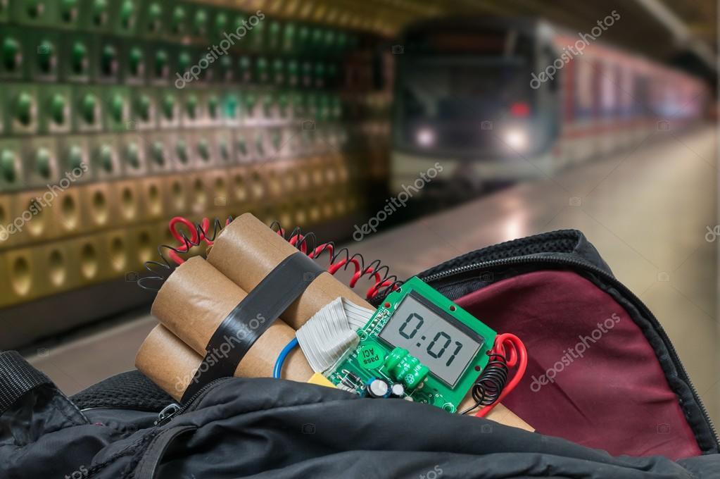 bomb bag idiot showing - 1200×600