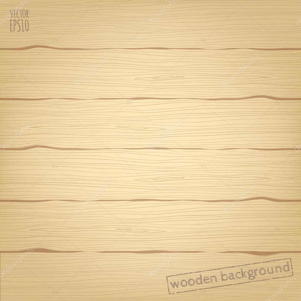 Fondo de tablas de madera vector de stock redpanda - Tablas de madera precio ...