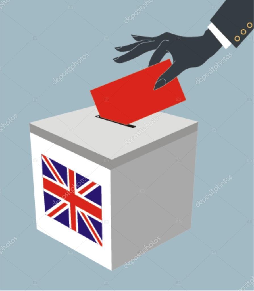 Resultado de imagen para inglaterra elecciones