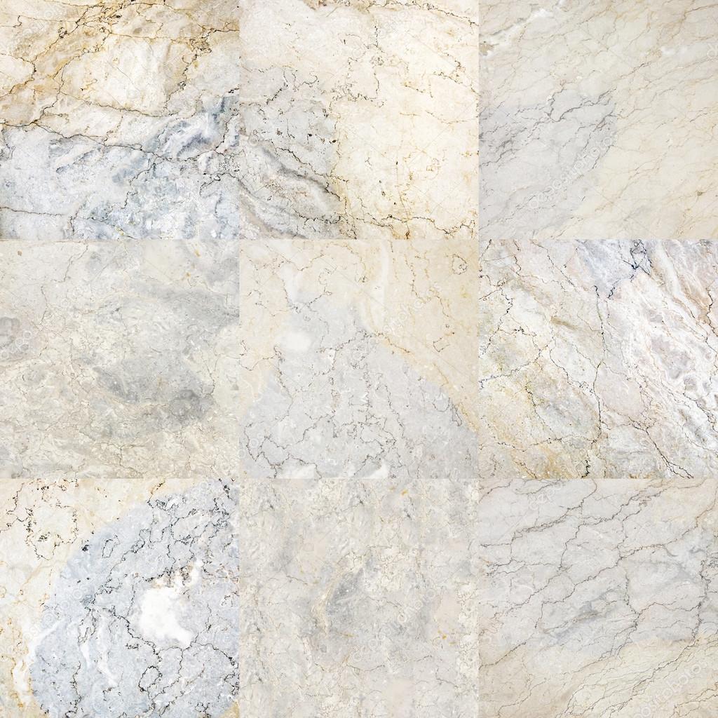 Mattonelle Di Marmo Texture Foto Stock 169 Watman 66659257