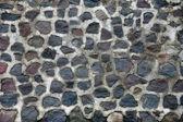 Photo Stone wall texture