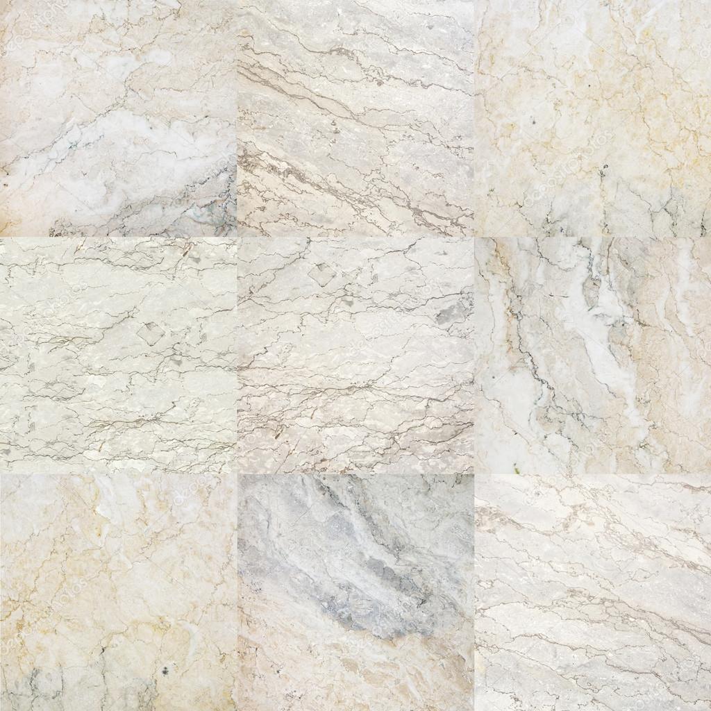 azulejos de m rmol textura foto de stock watman 66660299