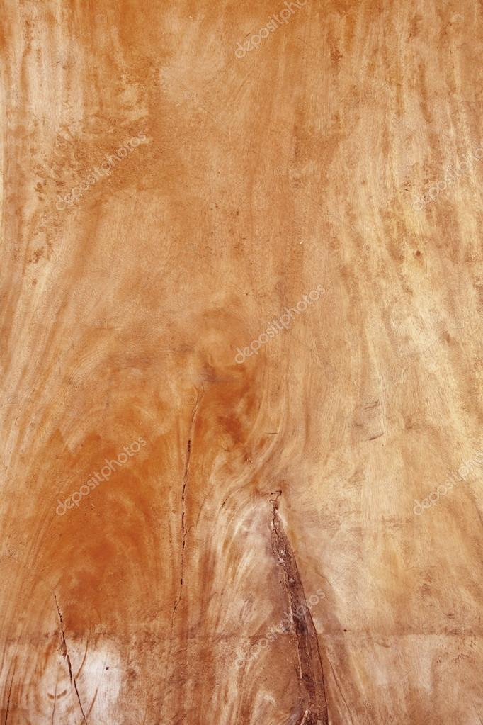 Texture of  wood background