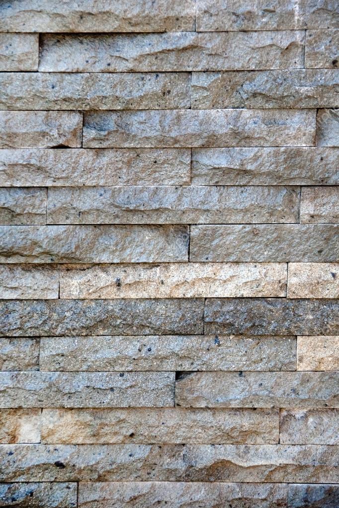 Textura de piedra artificial — Fotos de Stock © watman #67614923