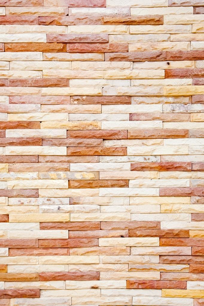 Textura de piedra artificial — Foto de stock © watman #67615553