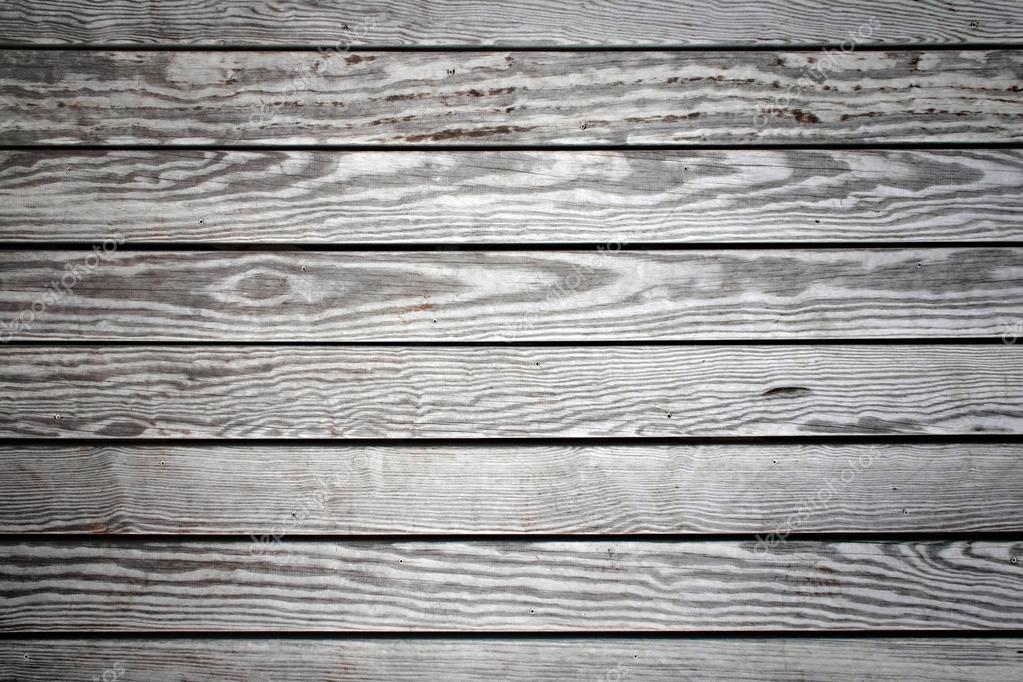 Scarica - Righe di assi di legno — Immagini Stock #89730050