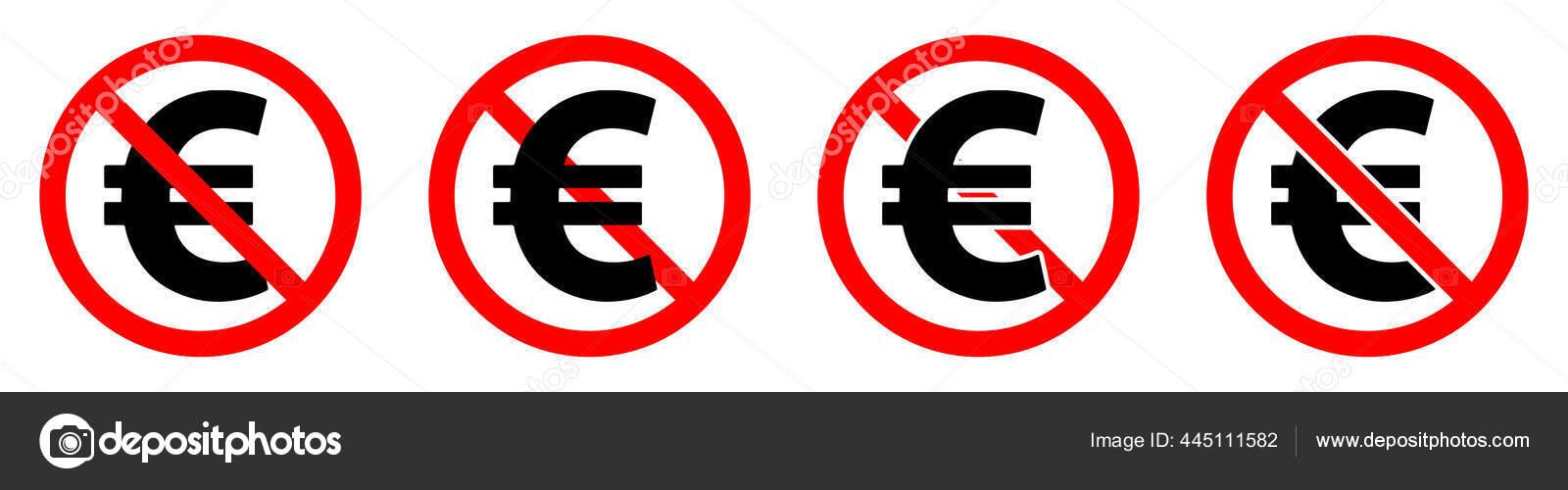 0 001 btc euróban bitcoin lopó bot