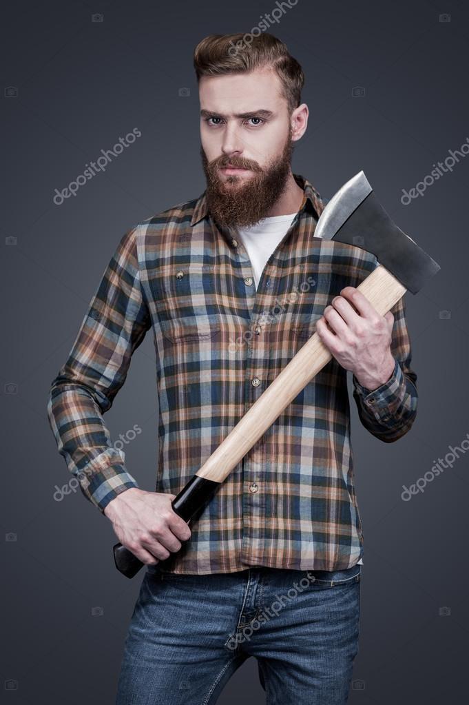 lumberjack plays phil taylor - 599×900