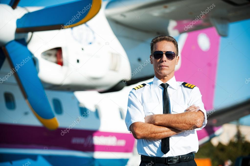 all airline pilots should be armed In the united states and other countries, by contrast, armed pilots are not allowed arming pilots should not be a last resort, but rather the first response to the threat of terrorism.