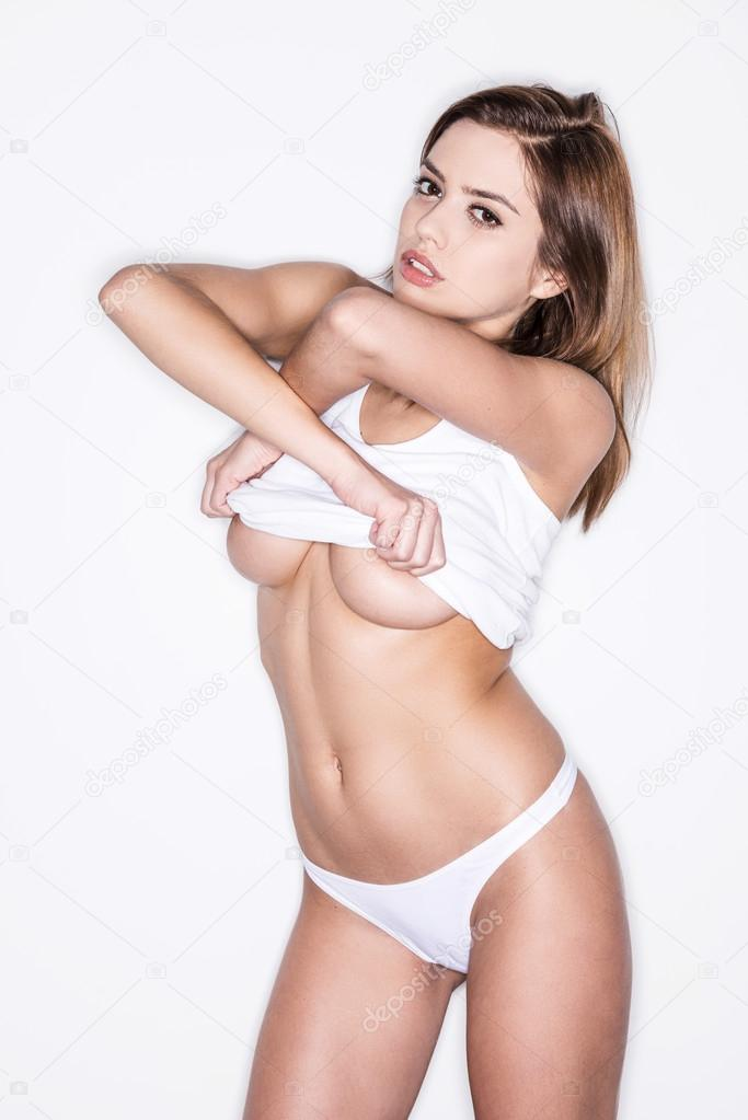 Amateur models and uk
