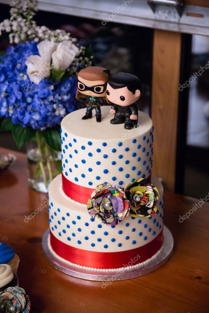 Pleasant Secret Agent Birthday Cake Spy Cake Toppers Stock Photo Birthday Cards Printable Giouspongecafe Filternl