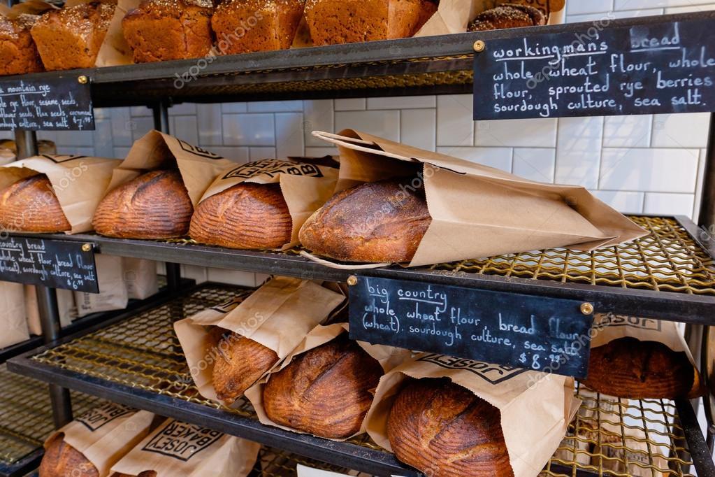 jolly java and bakery