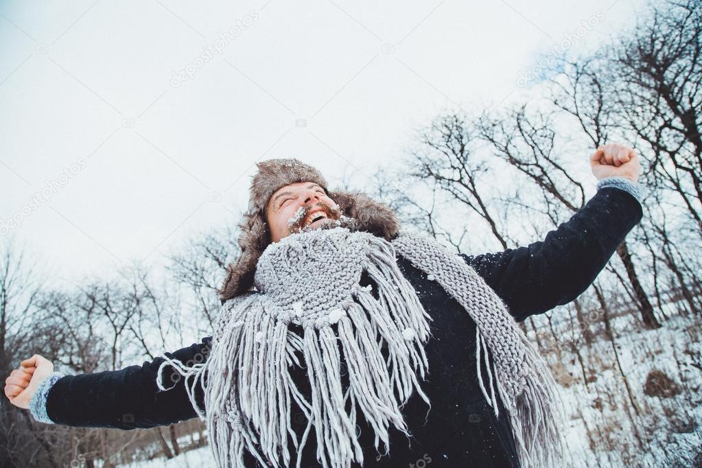 Image result for радуюсь зимой