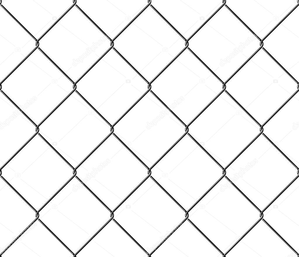 Motif sans couture avec tuiles rhombus, illustration vectorielle — Image vectorielle ankmsn ...