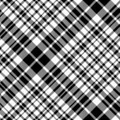 Fotografie tartanové celtic fc bezešvé pattern diagonální textilie textura černý
