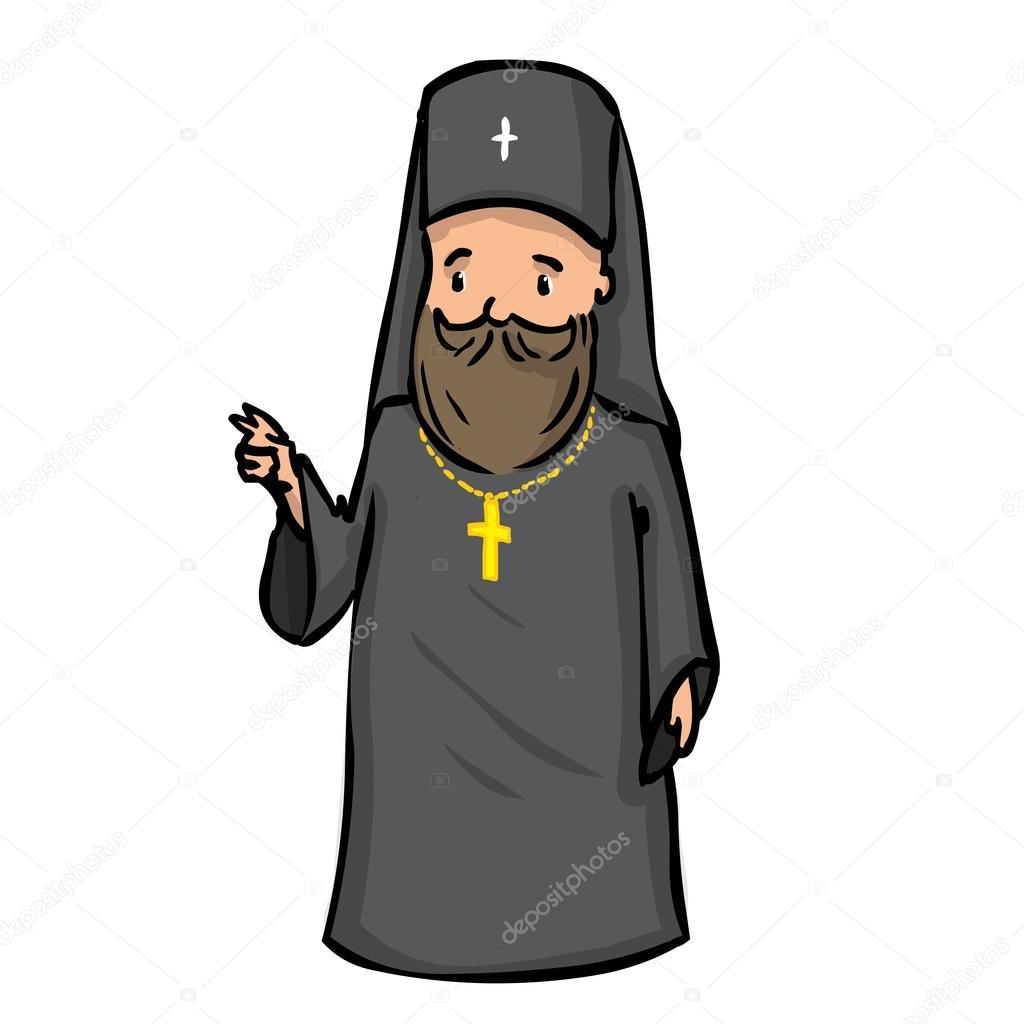 Dergriza 107742036 - Stock cuisine saint priest ...