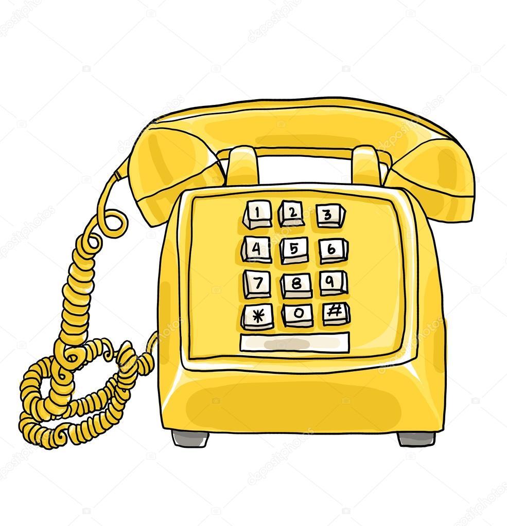 Τηλεφωνική χρονολόγηση υπηρεσίες δωρεάν δοκιμή
