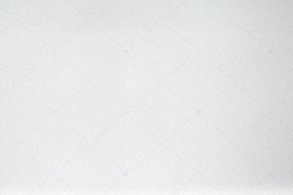 Laminat textur  Laminat Textur-Dreiecke — Stockfoto #61445907