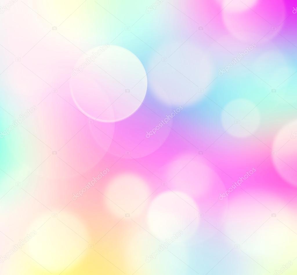 depositphotos 101845062 stock photo rainbow blur easter background wallpaper