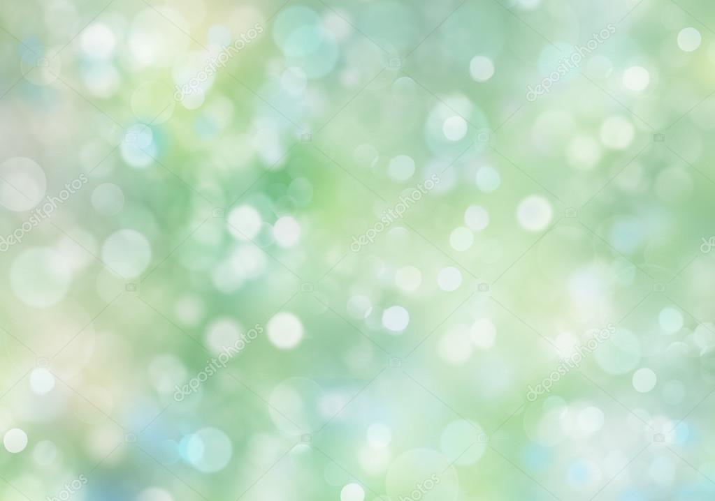 Fondos De Pantalla Color Suave Naturaleza Verde Desenfocar Fondo