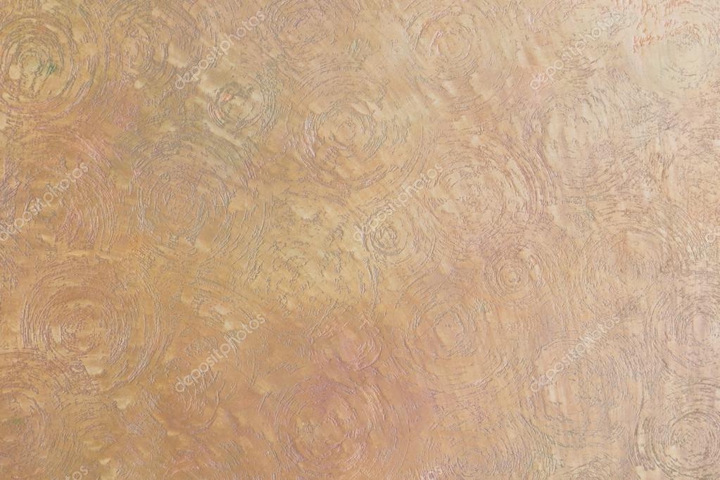 Tynki Dekoracyjne Farby Na ścianie Zdjęcie Stockowe