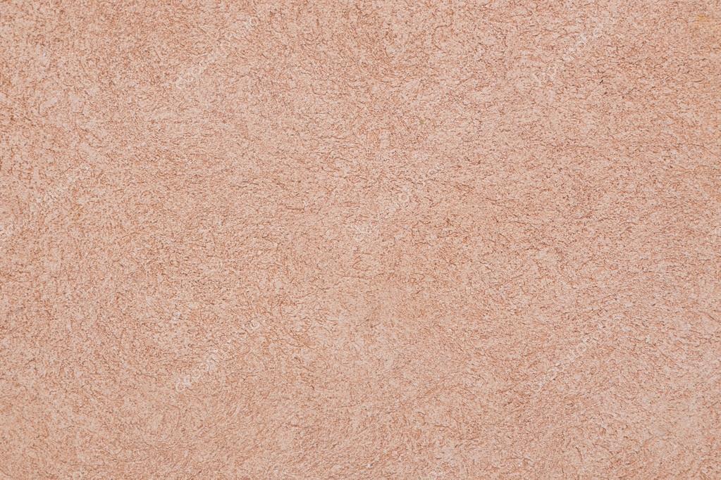 parete rosa — Foto Stock © andreevaee #51973039
