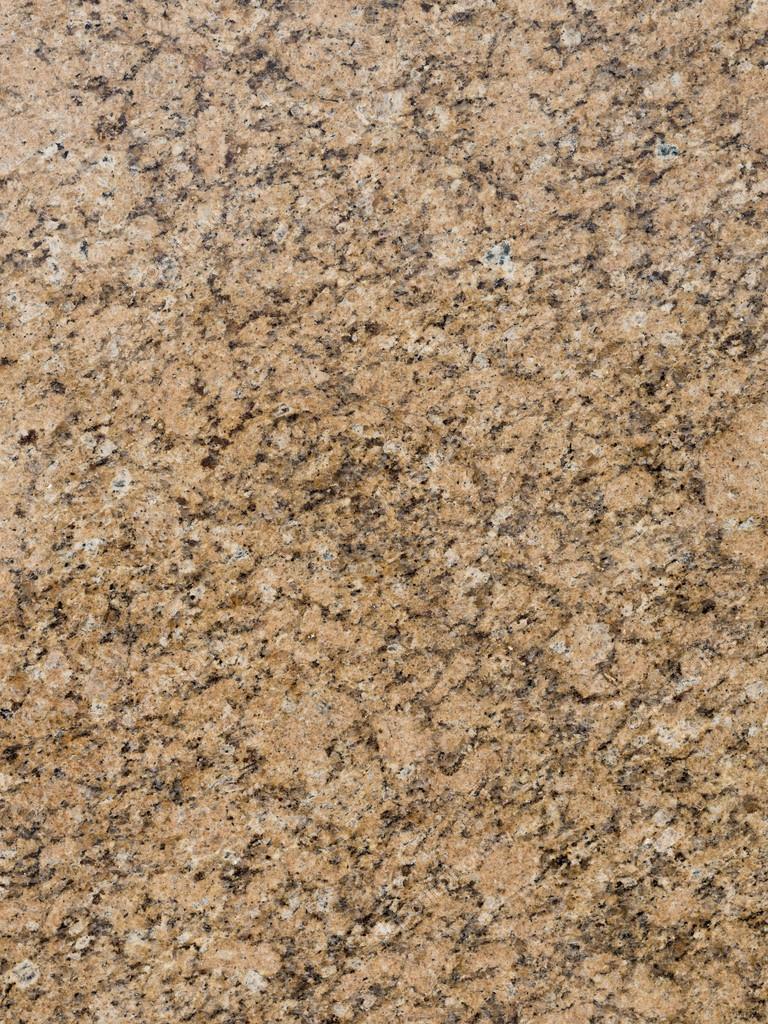 Granit Platte Stockfoto C Andreevaee 54620811