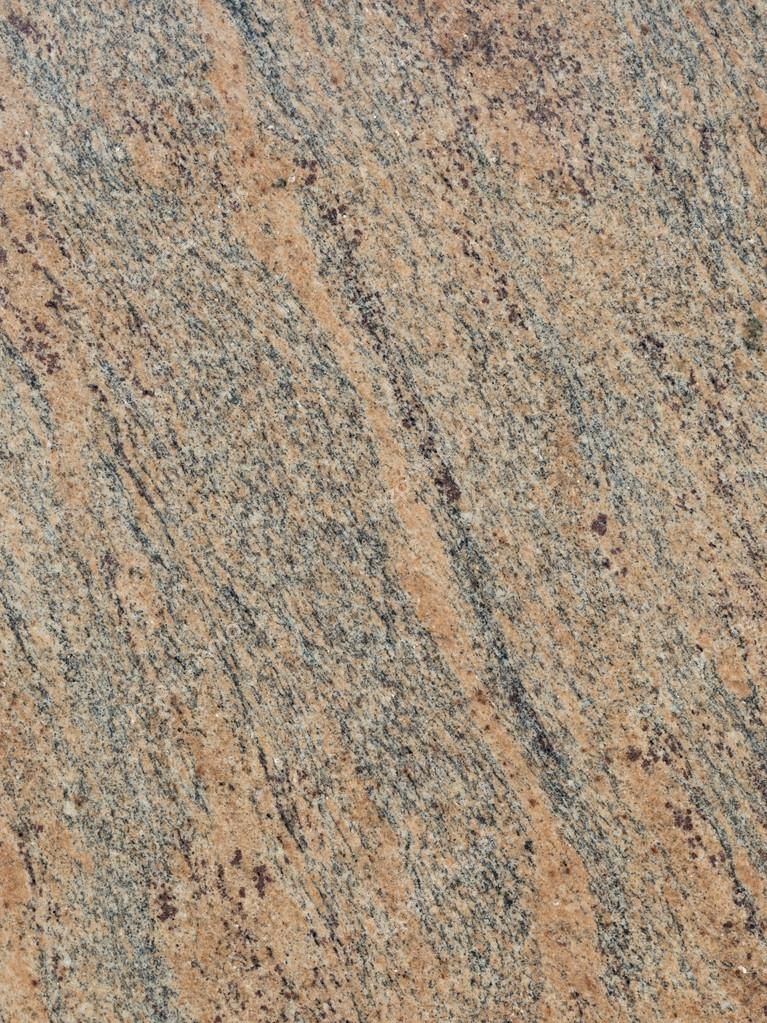 Grosse Granit Platte Stockfoto C Andreevaee 55382735