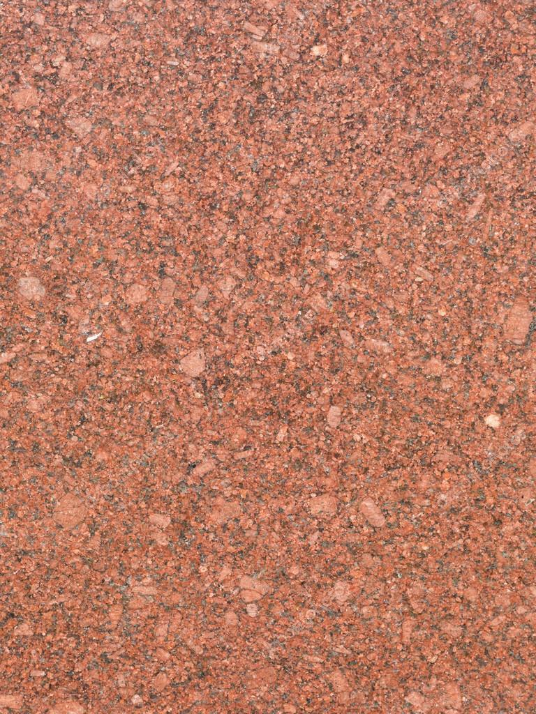 Roter Granit Platte Stockfoto C Andreevaee 55621817
