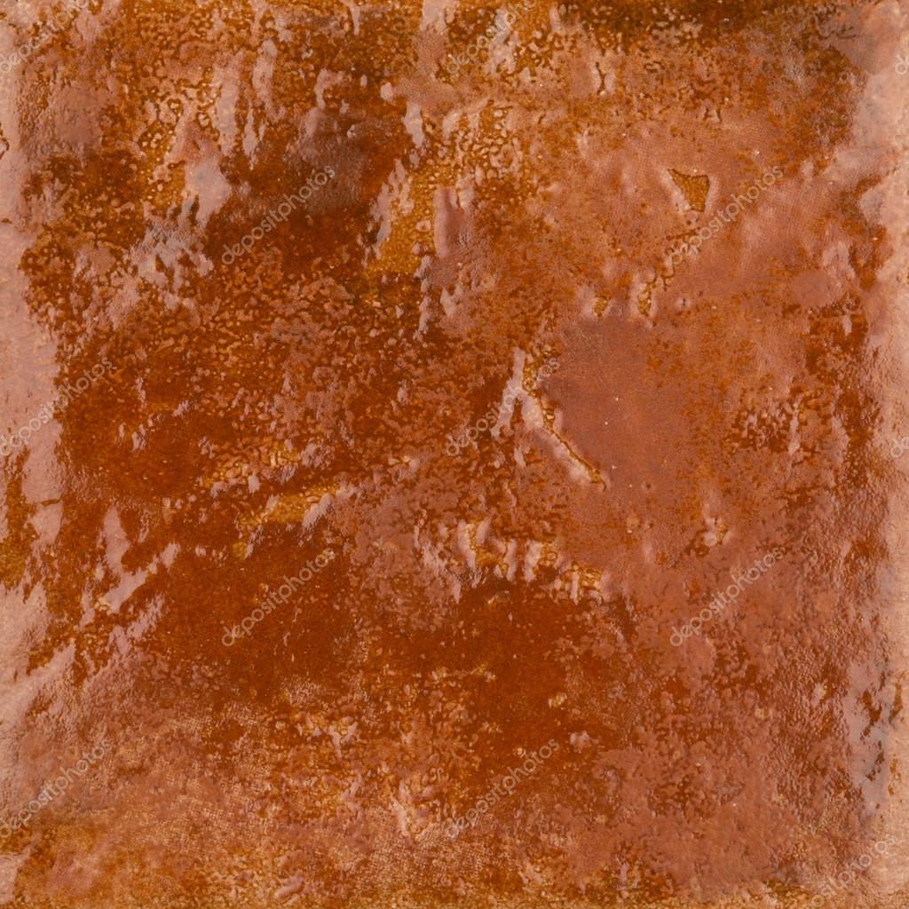 Terracotta Ceramic Texture Stock Photo Image By C Andreevaee 61332001