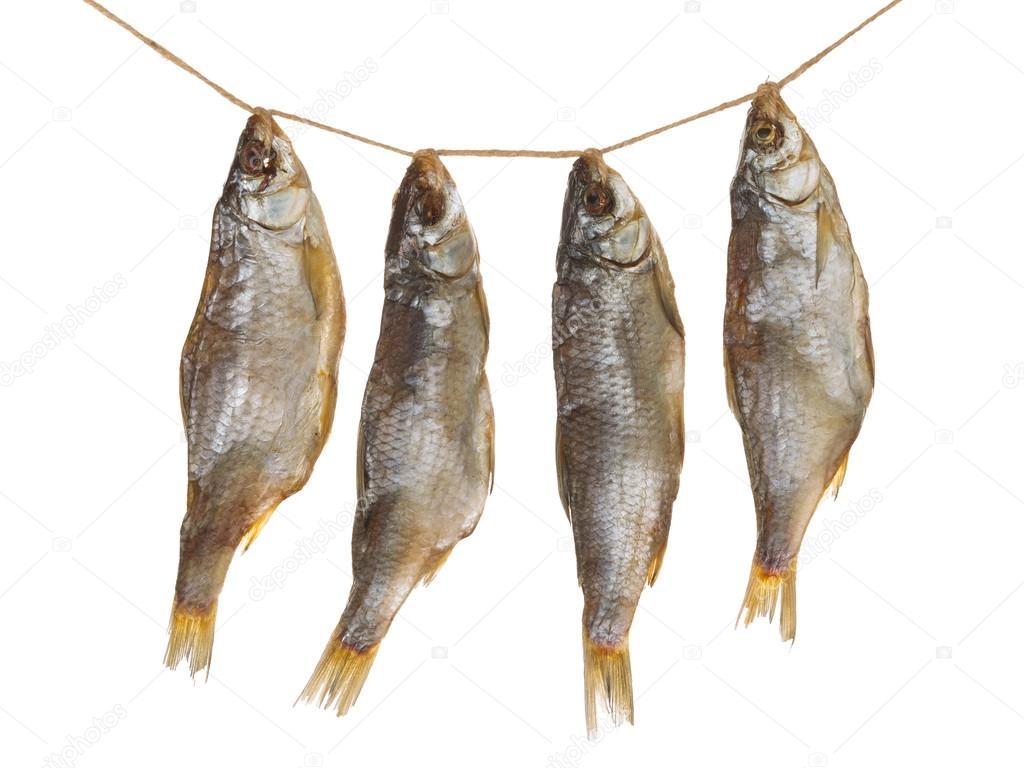 depositphotos_70014409-stock-photo-dried-fish.jpg