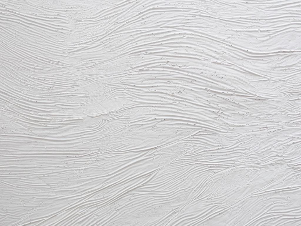 Teksturą ściany Z Gipsu Zdjęcie Stockowe Andreevaee