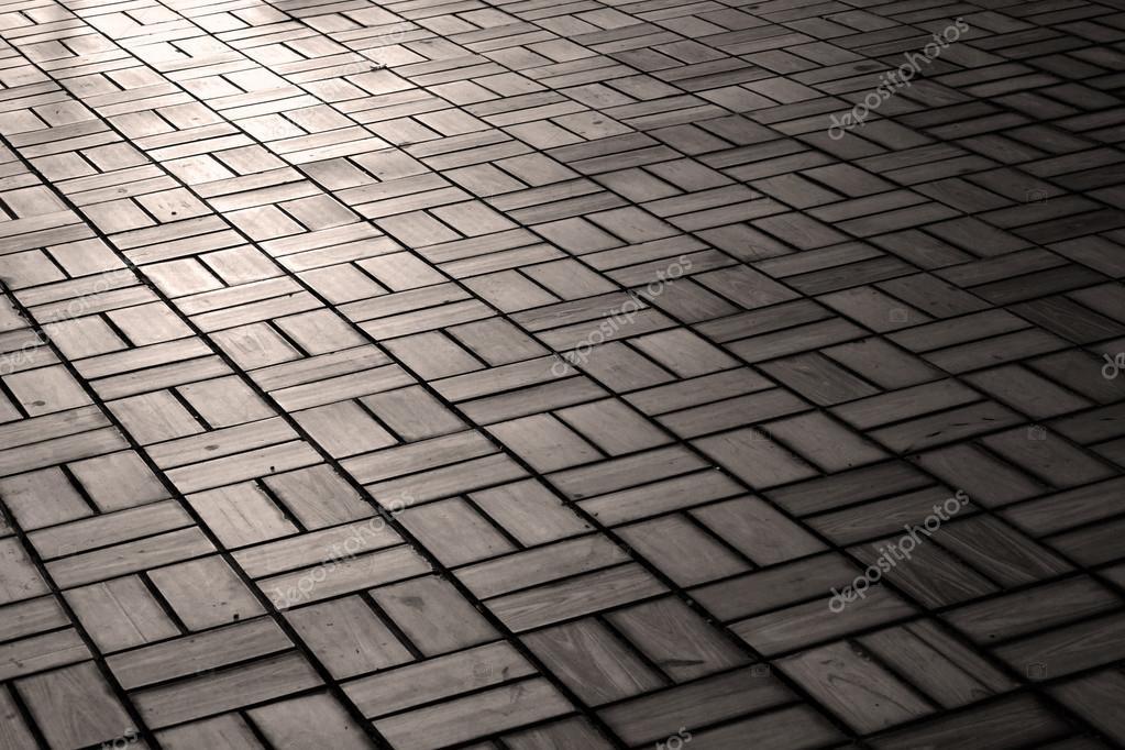 Fußboden Aus Alten Ziegeln ~ Ziegel fußboden muster mit sonnenlicht u2014 stockfoto © kitzcorner