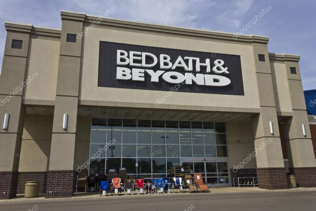 Bed Bath Beyond Indianapolis In