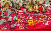 Souvenir dal Tibet