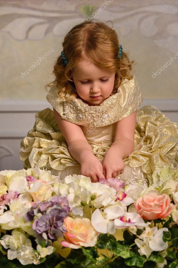 Kislány ruha 1ee03203e7