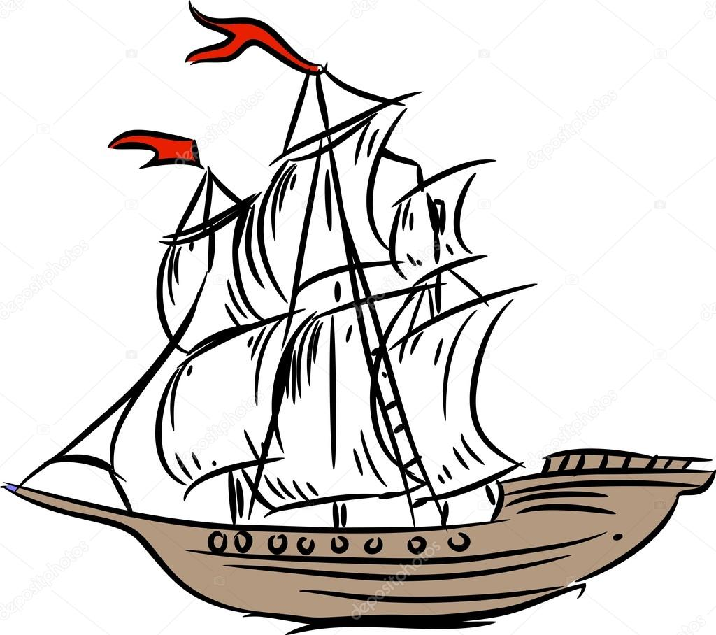 depositphotos_115399214-stock-illustration-sketch-of-sailing-ship.jpg